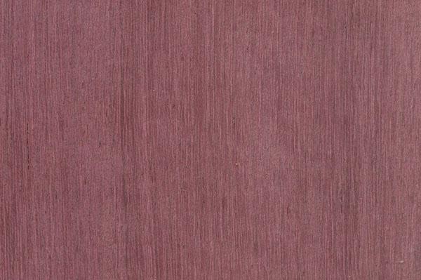 Purple-heart-parketvloer