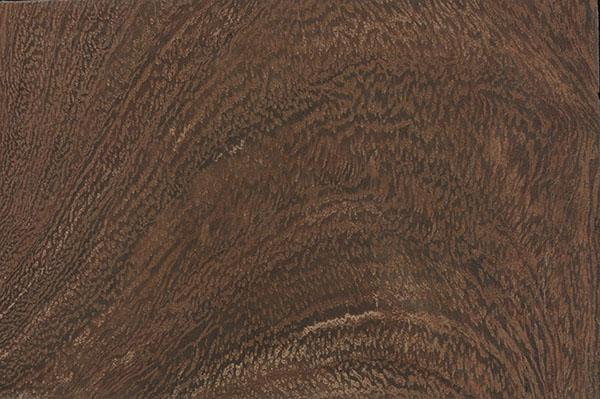 noten-parketvloer