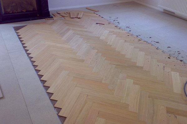 tapis-parketvloeren-2